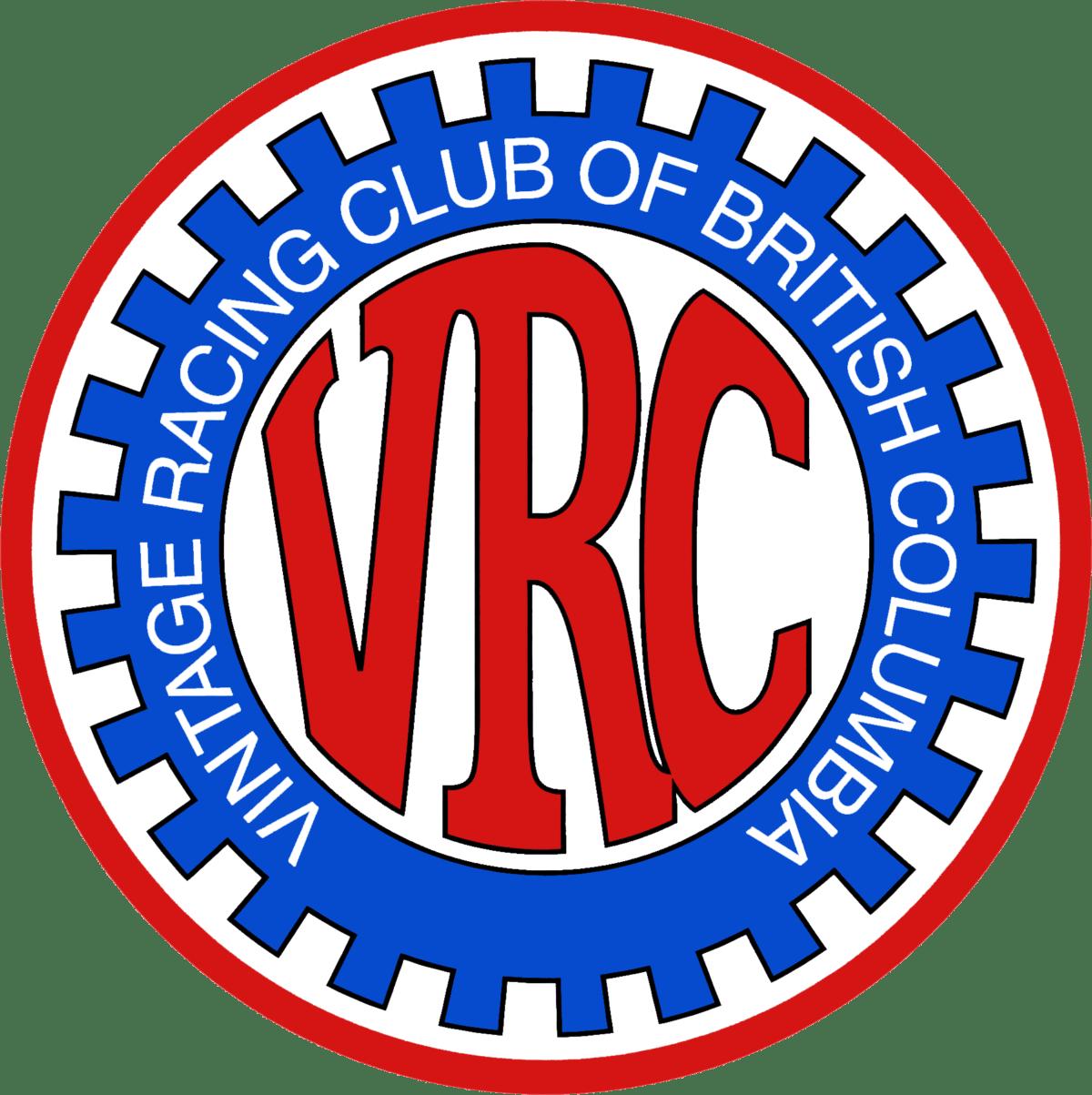 Next VRCBC Meeting